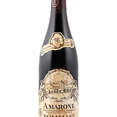 Tommasi Amarone RED