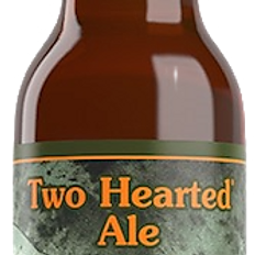Bells 2 Hearted