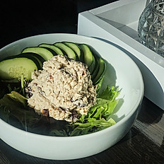 CHICKEN SALAD (QTY 8) GF