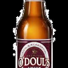 O'Douls Amber NA
