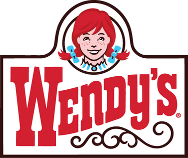 Wendy's-Logo-Vector-Png.png