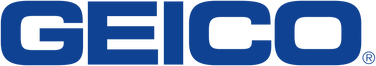 geico logo.png