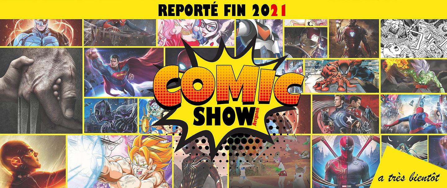2-2Banner Reporter Comic show.jpg