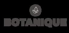 Logo Botanique (1).png