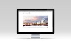 EAA_Website