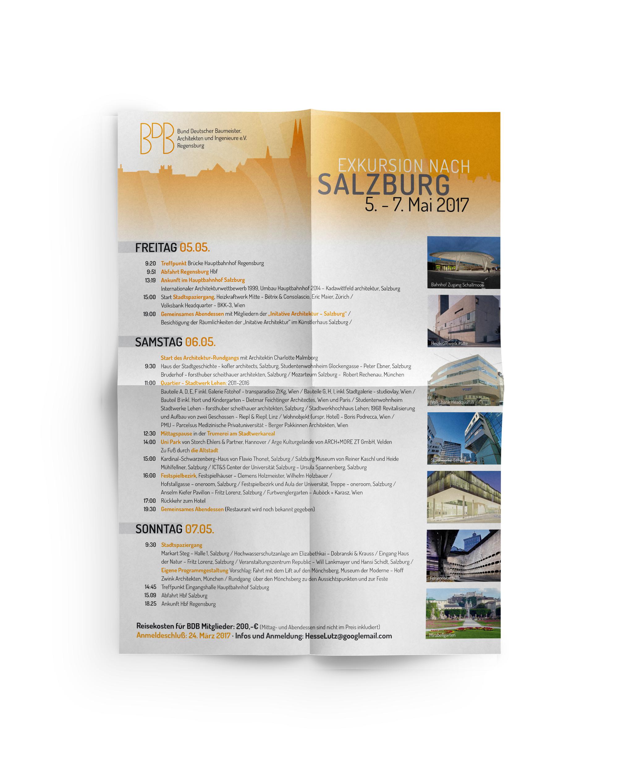 Exkursionsprogramm_Salzburg