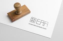 EAA_Stempel