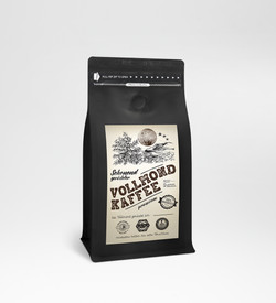 Vollmondkaffee
