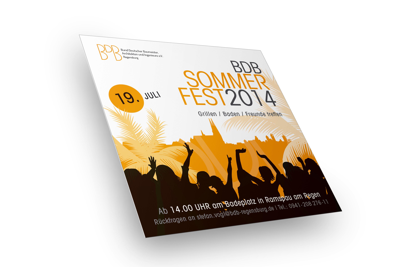 Sommerfest_Flyer_3000_2