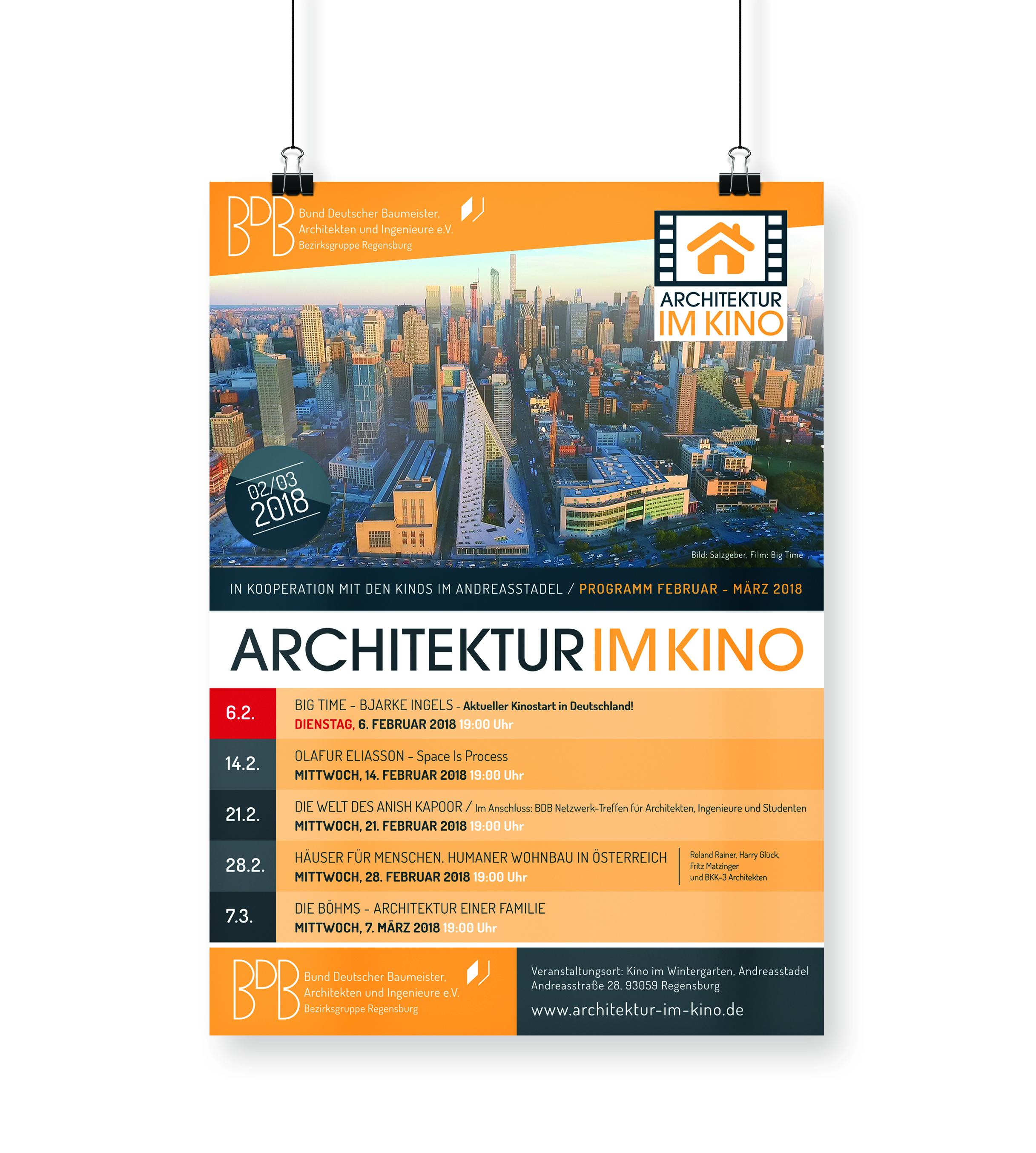 Architketur_im_Kino_Plakat_hell