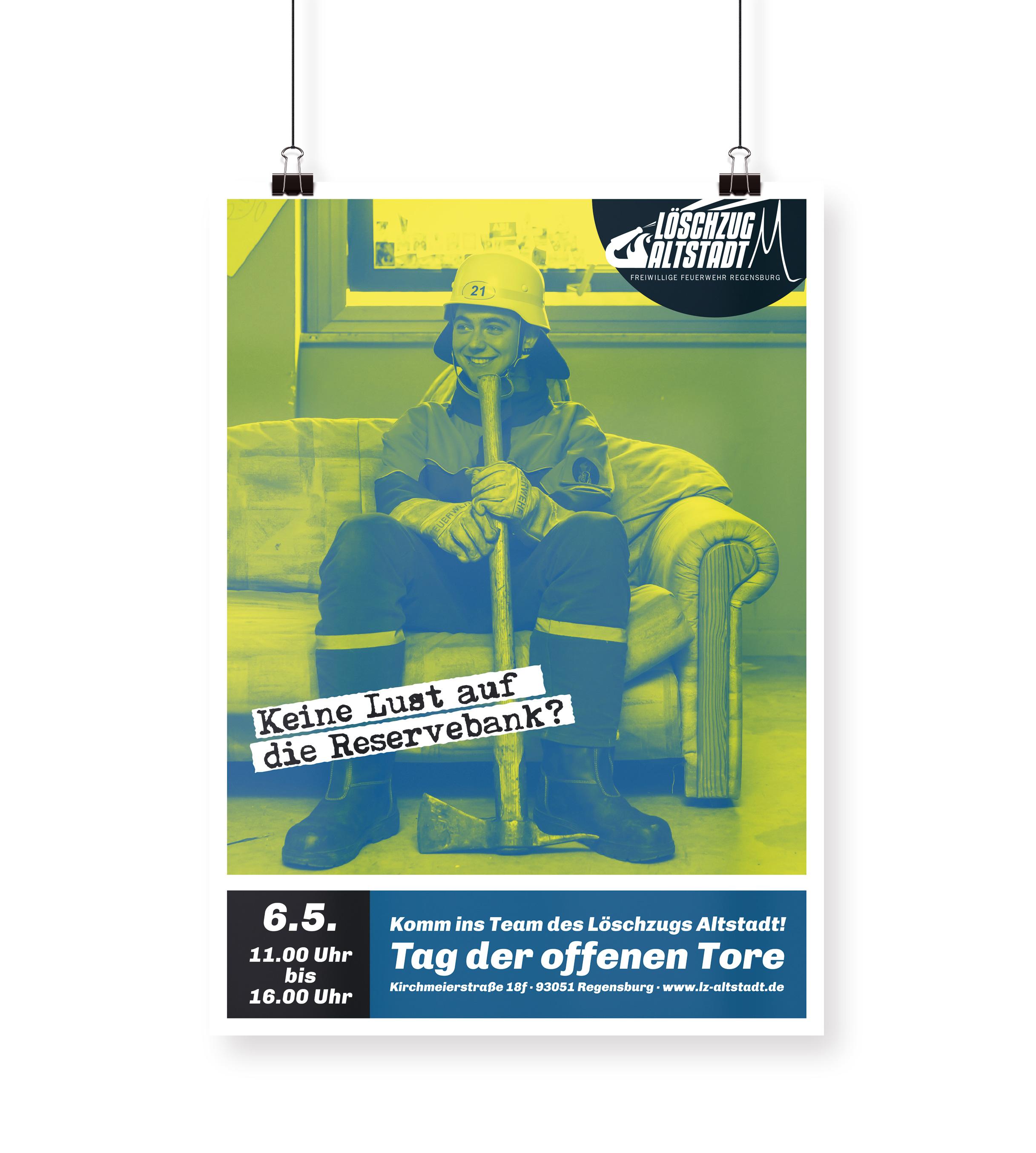 LZ_Altstadt_Poster_gruen