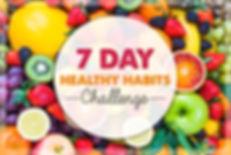 7 Day HH.jpg