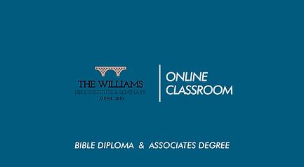 Online Class Banner.png