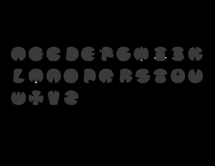 Font Alphabet.png