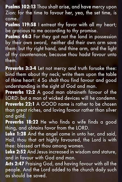 40Days_Favor_Scripture2.jpg
