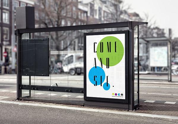 Moca Bus Stop Billboard MockUp 2.jpg