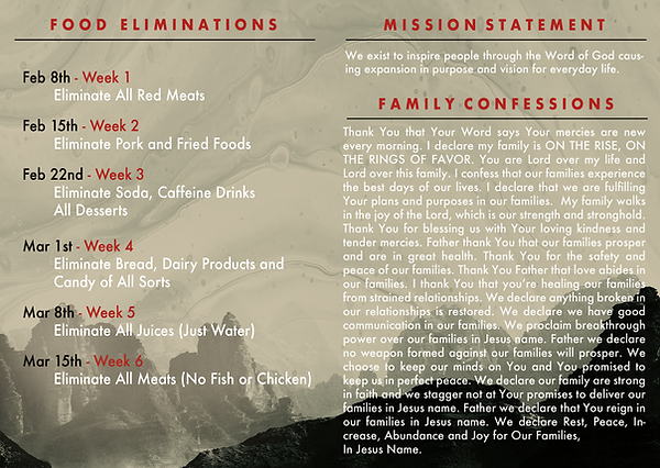 Back_40-Days-Consecration-tentcard-6inx8