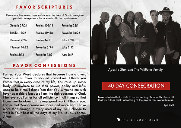 Front_40-Days-Consecration-tentcard-6inx