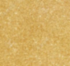 28262457-golden-glitter-texture-christma