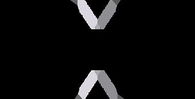 0715_MOCA_Logo_INST_S6_2C_D1.png