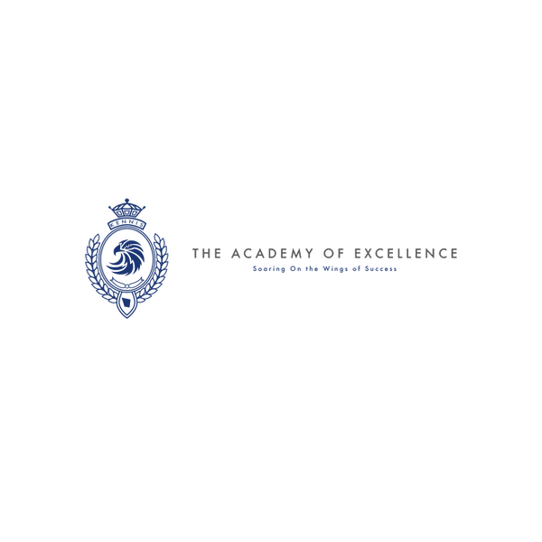 The Academy of Excellence Logo.png