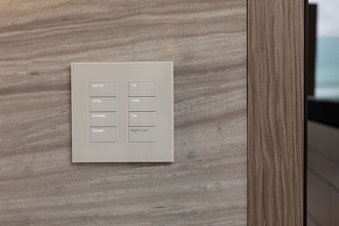 Lutron-Palladiom-White-Glass-Keypad-1.jpg