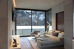 sittingroom1.jpg