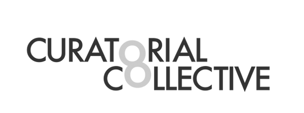 RCC Logo 2.png