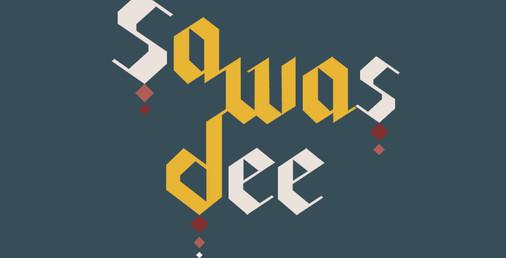 Sawasdee Instargram.jpg