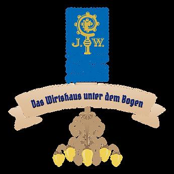 ENTWURF 4_Unter Dem  Bogen_Logo.png