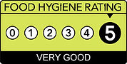Food Hygiene Rating 5.jpg