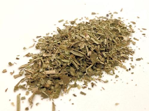 Organic herbs de Provence. plastic free. zero waste bulk foods. online. horsham. dorking