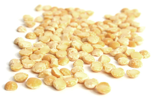 British Grown Split Yellow Peas. plastic free. zero waste bulk foods. horsham. Sussex. dorking. surrey. online