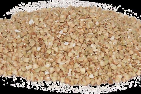 Organic raw buckwheat. plastic free. zero waste. horsham. Sussex