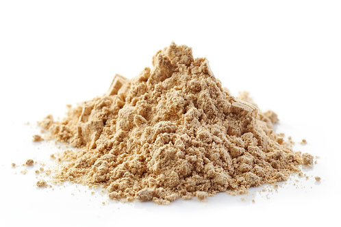 Organic maca powder. plastic free. zero waste. horsham. Sussex