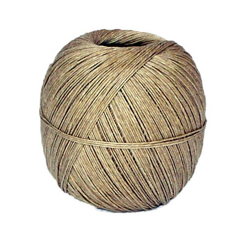 Natural twine (50 metres) with dispenser