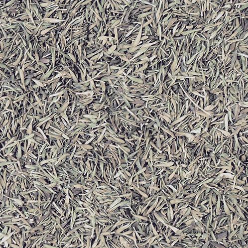 Organic thyme. plastic free. zero waste bulk foods. horsham. Sussex. dorking. online
