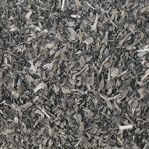 Organic Peppermint Tea. zero waste bulk foods. plastic free. online. horsham. dorking