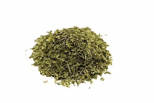 Organic Mixed Herbs. zero waste bulk foods. plastic free. online. horsham. dorking. surrey. sussex