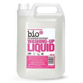 Bulk 5 litre House Cleaning / Body Care Prices