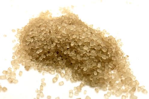 Demerara Sugar. plastic free. zero waste bulk foods. online. horsham. dorking