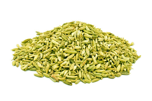 Organic fennel seeds. plastic free. zero waste bulk foods. horsham. Sussex. dorking. online