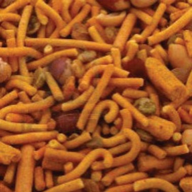 Bombay Mix. zero waste bulk foods. online. plastic free. horsham. sussex