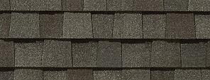 Asphalt Shingles / Roofing / Roofers