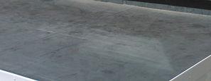 Epdm Rubber Roof Membrane