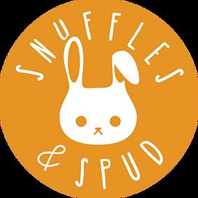 Snuffles&Spud_MUSTARD.png