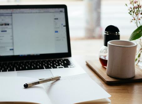 5 Best Influencer Marketing Blogs 2020