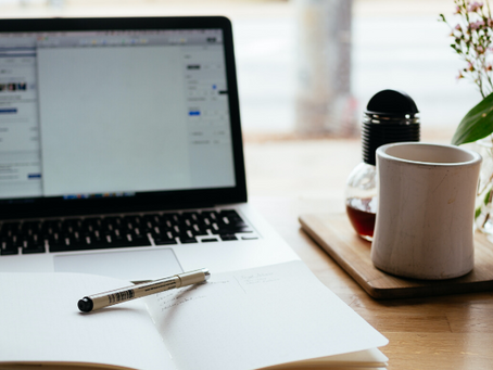 7 Best Influencer Marketing Blogs to Follow in 2021