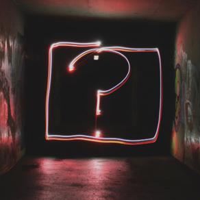 Influencer Marketing Survey: Reflecting on 2020
