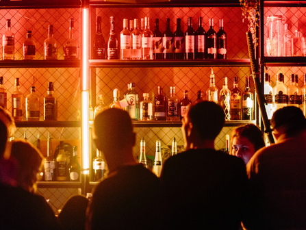 Hosting Successful Bar Events: A Step By Step Guide
